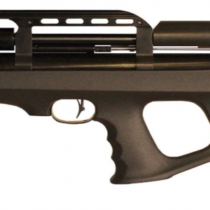 FX IMPACT EXP SILVER AIR GUN 5 5 CAL SMOOTH X BARREL | Gamo South Africa